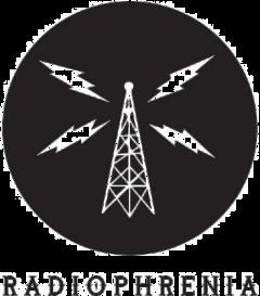 radiophrenia 2015